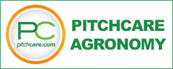 Pitchcare